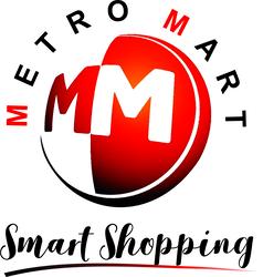 Metro Mart Australia