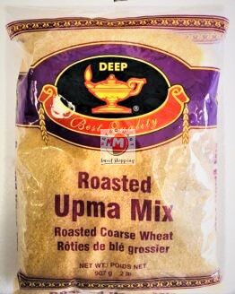 Picture of Roasted Upma Mix 907g Deep
