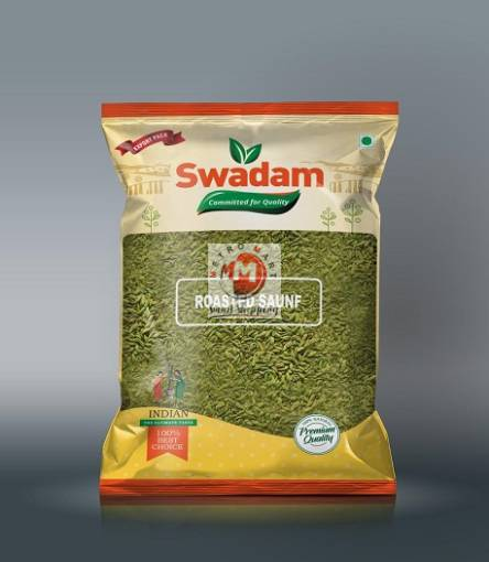 Picture of Roasted Souf(Swadam) 200 gm
