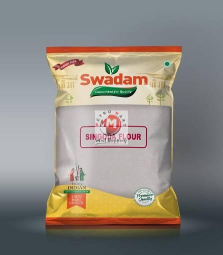 Picture of Singoda Flour 500g Swadam