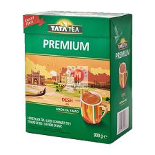 Picture of Tata Tea Premium 900g