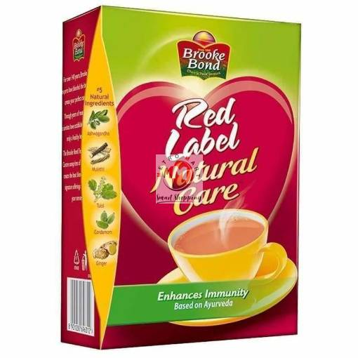 Picture of Red Label Natural Care 1kg