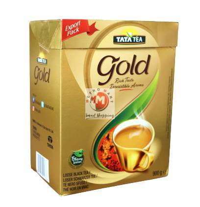 Picture of Tata Tea Gold 900g