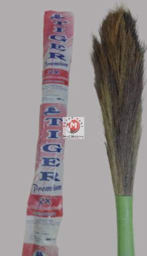 Picture of Tiger Broom Thick Broom