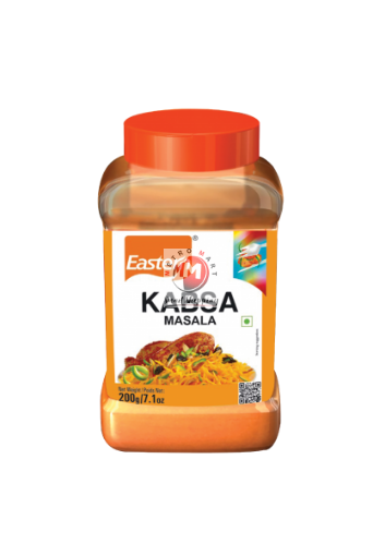 Picture of Kabsa Spice Mix 200g Eastern