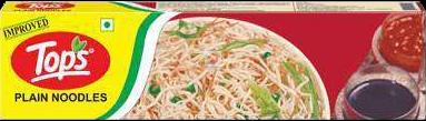 Picture of Tops Plain Noodles 350g